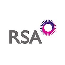 RSA Insurance Canada client logo