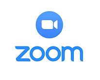 Zoom Communications logo