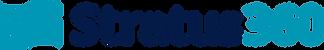 Stratus 360 logo