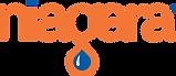 Niagara Bottling logo