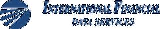 International Financial Data Services (IFDS) logo
