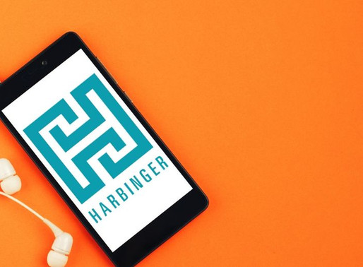 Harbinger Foresight: The Future of Learning is Mobile