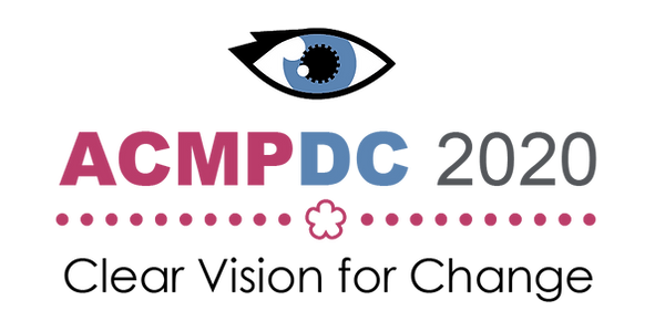 ACMPDC 2020 Logo FINAL (003).png