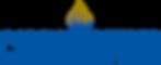 cim-logo-2016.png