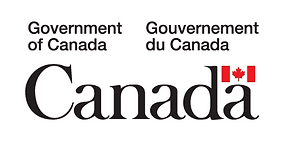 government-of-canada-logo-Copy.png