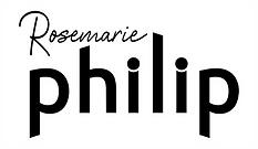 Philip consulting logo