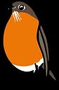 3586-Robin-Character-Poses-4_29.png