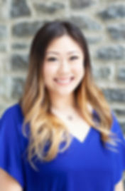 Rachelle Su Marketing and Business Analyst, Associate Consultant