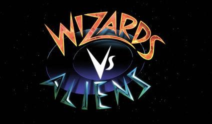 wizards.jpg