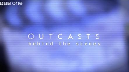 outcasts.jpg