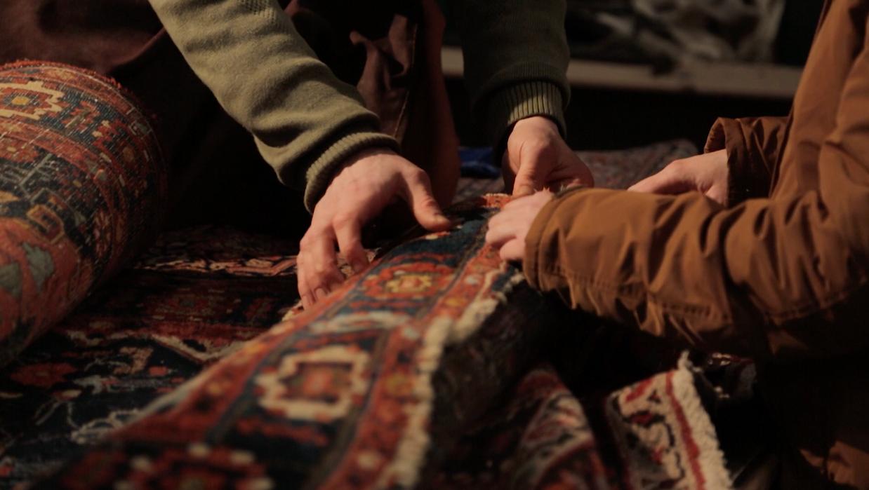 Selecting carpet Atelier Ruben van Megen.png