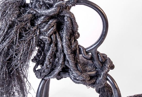The Cord Connection - Atelier Ruben van Megen