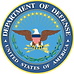 DOD-Seal-320x320-150x150.png