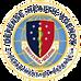 DHA-logo-150x150.png