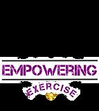 logo idea 6.png