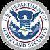 DHS-logo-150x150.png