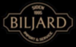 biljard_logo_22.jpg