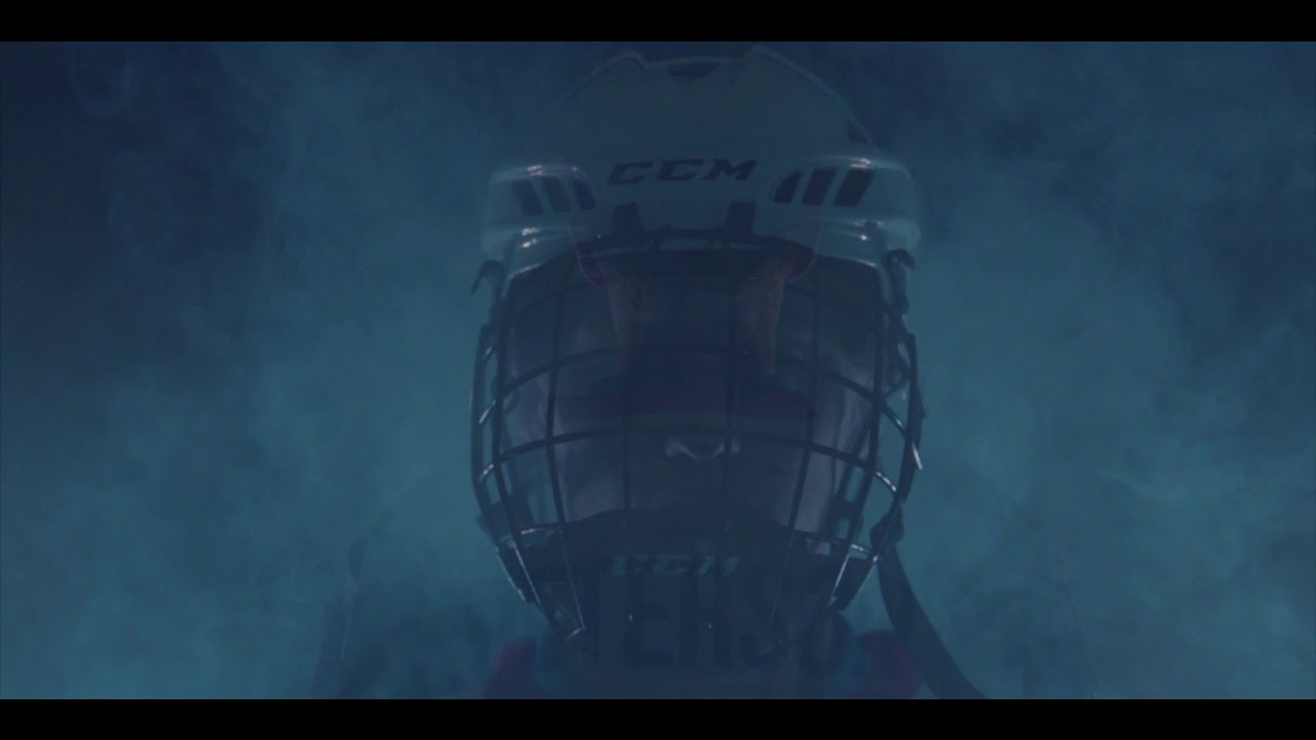 Brophy Hockey - 2019 Playoff Hype Video