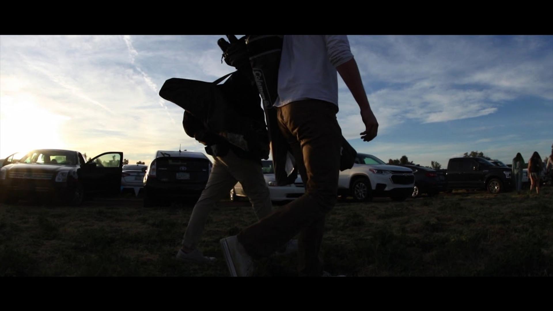 VALLEY OF THE SUN: LANTERN FEST 2018