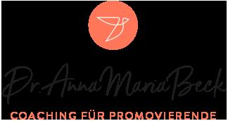 dr-anna-beck-logo-promovierende.png