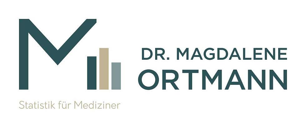 Logo_Ortmann_Fähnchen.jpg