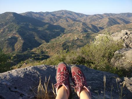 Op zoek naar rust, energie, veerkracht en flow?