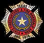 SFFMA-Logo.png