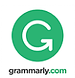 Grammerly.png