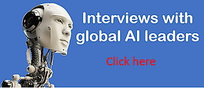 Ai interviews home click here.png