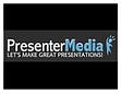 Presentermedia.png