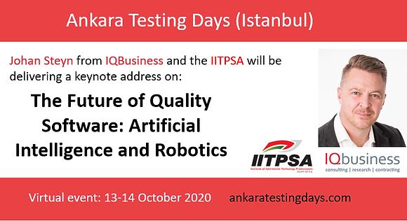 Ankara Testing Days.png