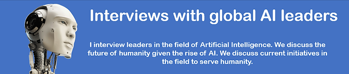 AI leaders interview banner.png