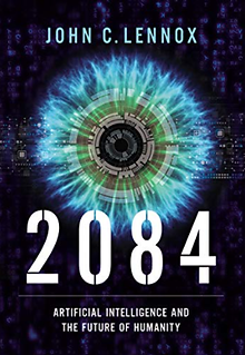 2084 book.png