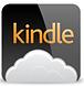 Kindle cloud logo.png