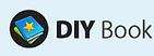DIY Book Design.png