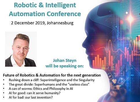 AI conference 2 Dec.png
