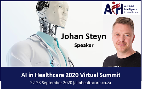 AI in Healthcare Johan.png