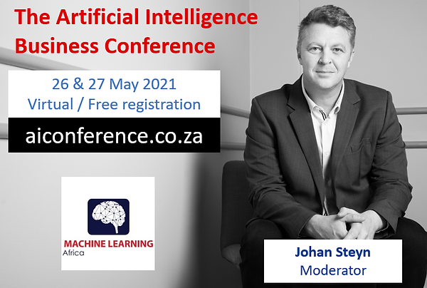 AI Conference JS promo.png