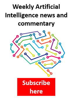 weekly ai news.png