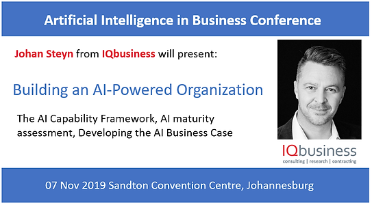 AI conference.png