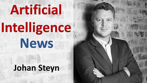 AI NEWS cover.jpg