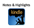 Kindle notes.png