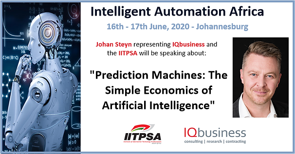 Intelligent Automation Africa.png