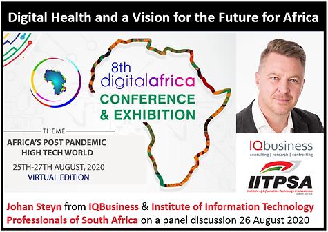 Digital Africa Conference.png