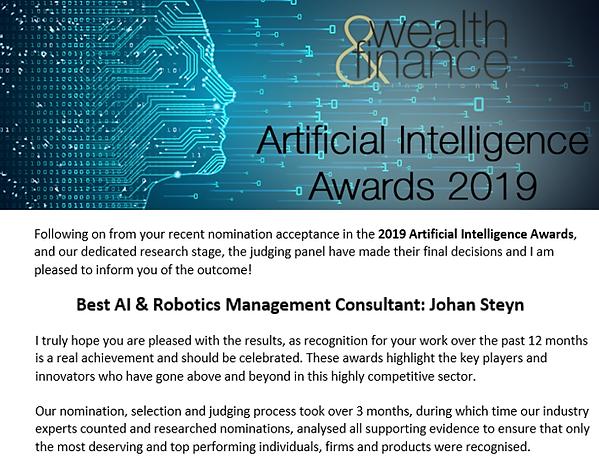 AI award123.png