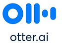 otter ai logo.png
