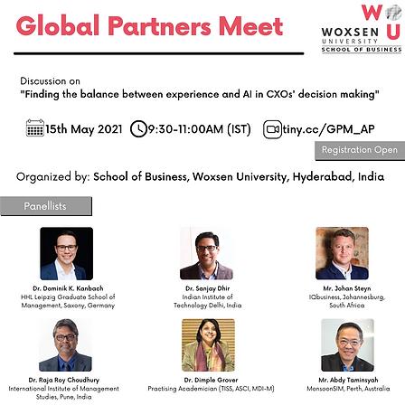 Global Partners Meet (AP).png