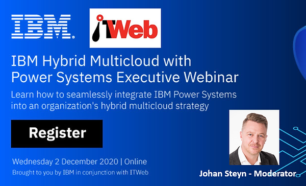 Hybrid Multicloud with Power Systems.png