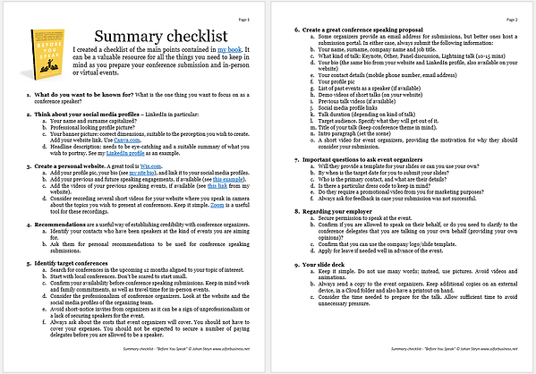 Book checklist.png