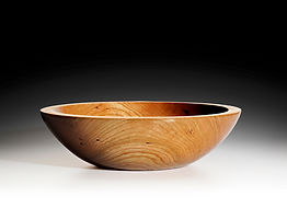 Black Cherry Bowl1 copy.JPG